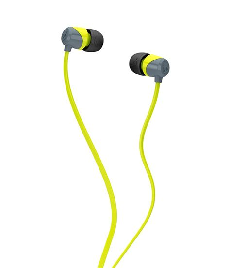 best earphones in india 2014 9 best in ear headphones iem rs 1000 in india in