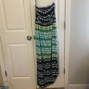 Mille Maxi 78 mille gabrielle dresses skirts brand new 1 4