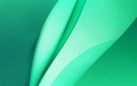 abstract green pattern i love papers vm94 line art abstract green pattern