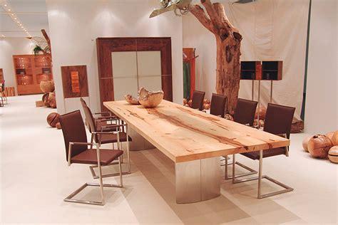 tisch und stühle esszimmer speisezimmer tisch und st 195 188 hle vitrinen und