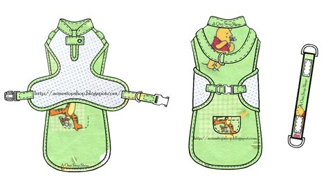 pattern pet clothes 25 free dog clothing ideas patterns iheartdogs com