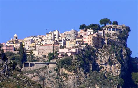 Small Country Home by Castelmola Il Cherubino B Amp B Nicolosi Ct