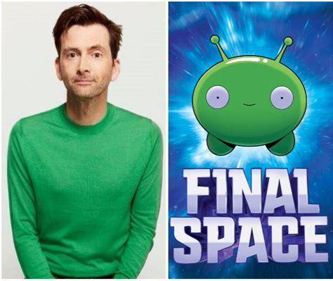 david tennant netflix show uk final space starring david tennant premieres on