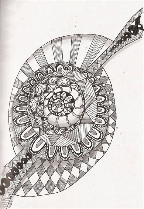 zentangle coloring pages printable free printable zentangle coloring pages for adults