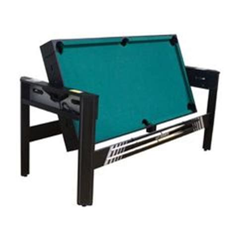 triumph sports usa 5 in 1 6 rotating game table 1000 images about multi game table on pinterest multi