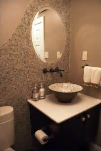 powder room bathroom ideas bathroom remodel transitional powder room