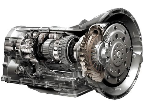 transmission repair from certified service experts download lengkap