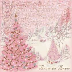 best 25 pink trees ideas on pinterest pink nature