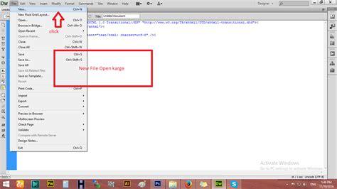 ci tutorial in hindi html html tutorials best hindi me