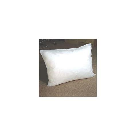 vinyl pillow protectors elgin division