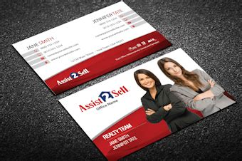 sell business card templates assist 2 sell business card templates designed for
