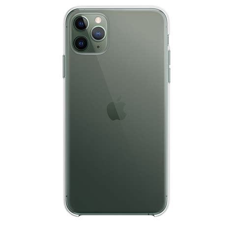 iphone  pro max case clear apple hk