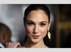 Wallpaper Gal Gadot, 4K, Celebrities, #6230 Jason Statham Child
