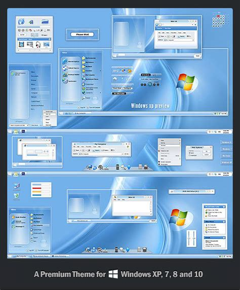 themes for windows 7 home premium home premium theme for windows 7 download nerlifahrsi s