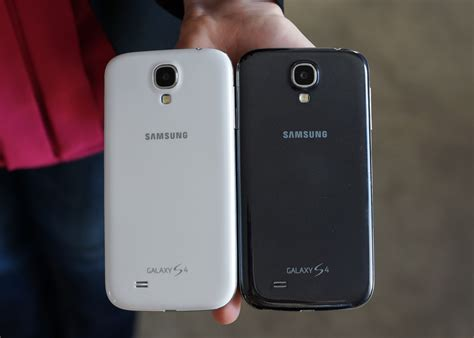 For Samsung S4 Black samsung galaxy s4 review cnet
