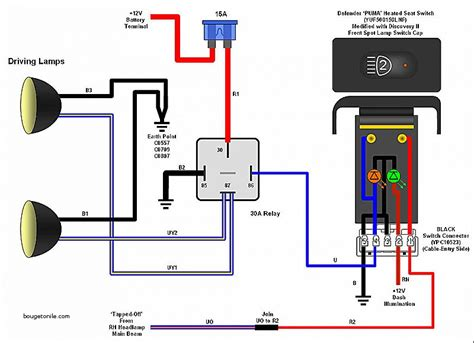 4 pole relay diagram new relay wiring diagram 4 pin wiring diagram 4 pin micro