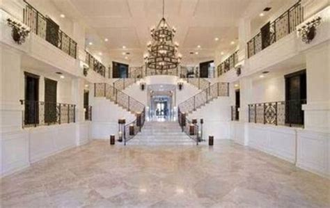 birdman house rapper birdman splashes out on 14 5million nine bedroom miami mega mansion zml da joker