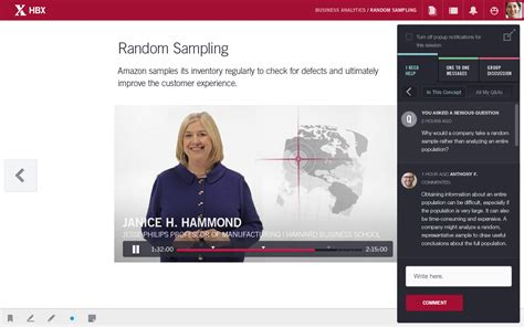 Harvard Mba Courses Free by Harvard Launches Its Business School The