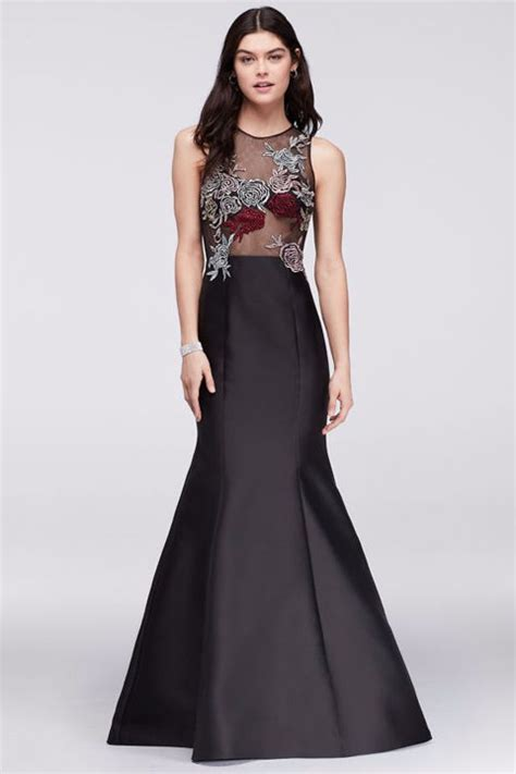 Unique Dress 21 most unique prom dresses for 2017 special formal