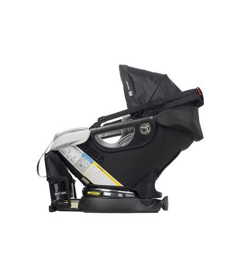 orbit baby infant car seat base orbit baby g3 car seat base black