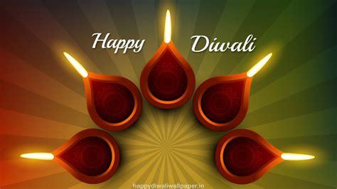whatsapp wallpaper diwali happy diwali wallpaper 2017 diwalli whatsapp status