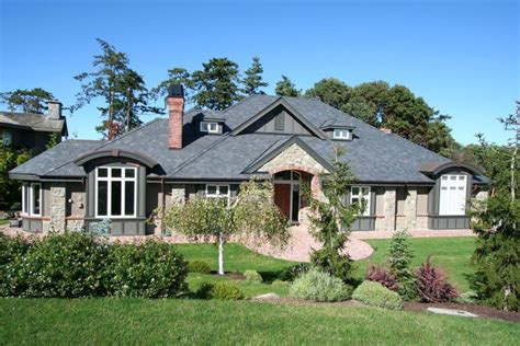 house designers victoria bc victoria bc business craigslist autos post