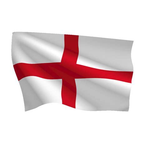 Nautical Wall Stickers england flag heavy duty nylon flag flags international