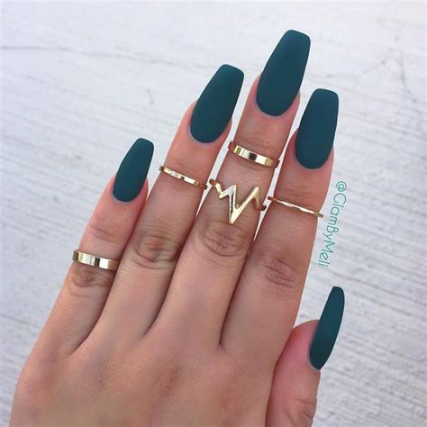 how to do matte gel nails best 25 matte gel nails ideas on matte nail
