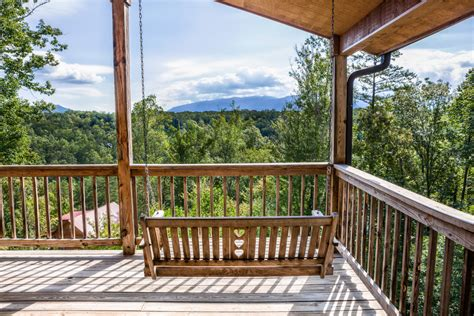 Cabins In Pigeon Forge And Gatlinburg by Cabins In Pigeon Forge And Gatlinburg Pet Friendly