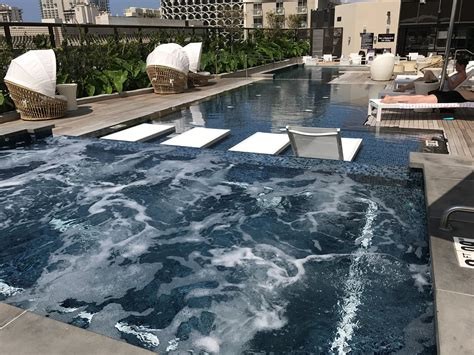 aquascapes pools and spas pools and spas kapolei hi pacific aquascapes