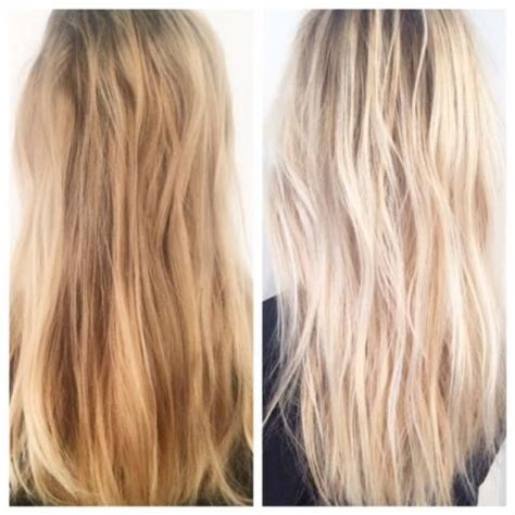 which shade of blonde will brighten up face 193 best images about wella color formula on pinterest