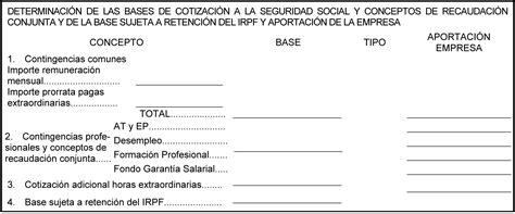 salario base de cotizacion 2016 salario base de cotizacion 2016 mexico new hairstyles