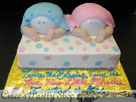 sayings for baby shower cakes for twins baby shower diy