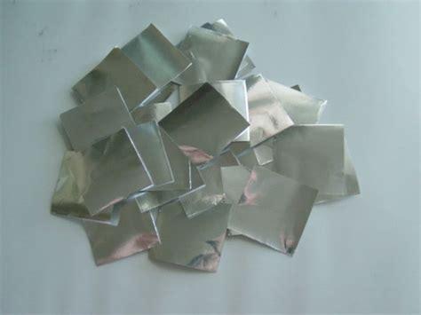 Modular Origami Dodecahedron - dodecahedron modular origami
