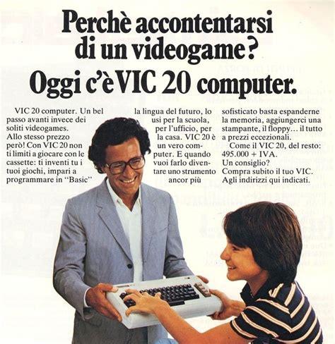 console giochi anni 80 pc vs console 10 buoni motivi per scegliere un pc