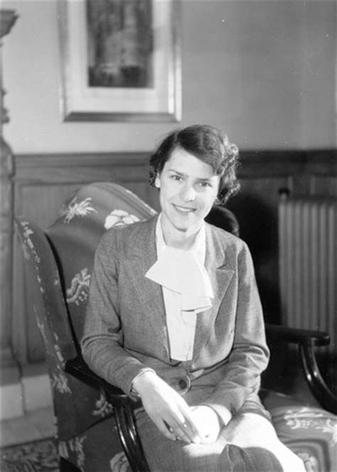 Margaret Bourke-white timeline   Timetoast timelines