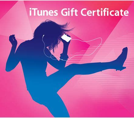 Itunes Gift Card Uae Store - 100 itunes gift card us store review and buy in dubai abu dhabi and rest of