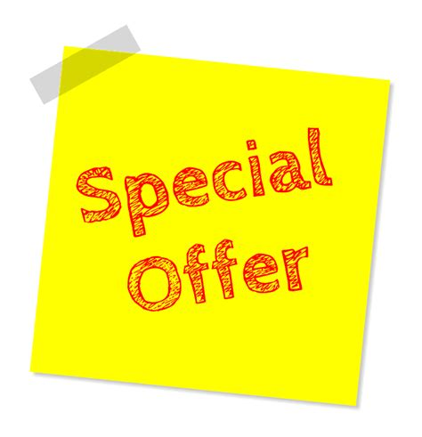 Special Offers For You by Maple Grove Cground Cing In Vermont Like No Other
