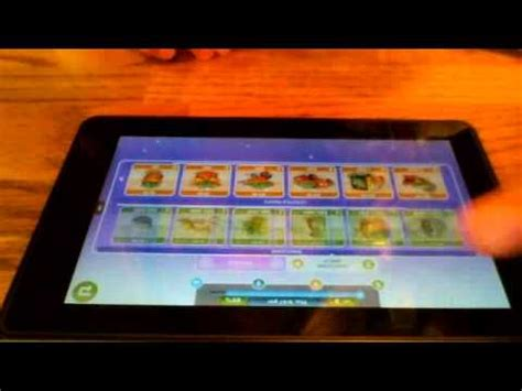 [full download] sims freeplay cheats for money kindle fire
