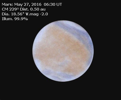Links For May 27th by Mars May 27th 2016 Lunar Craters Photo Gallery