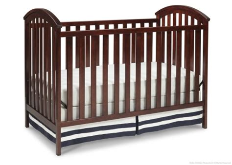 cribs with mattress included crib with mattress included delta children arbour 3 in 1