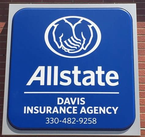 Car Insurance Quotes Comparison Ohio   Go4CarZ.com