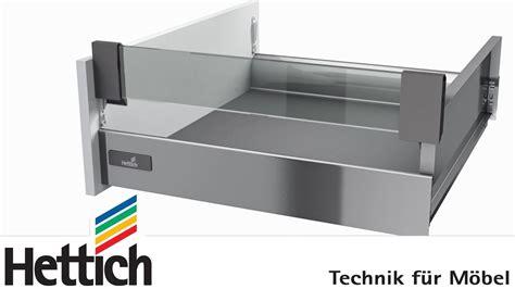 schubladenauszug systeme syst 232 me de tiroirs innotech construction montage et
