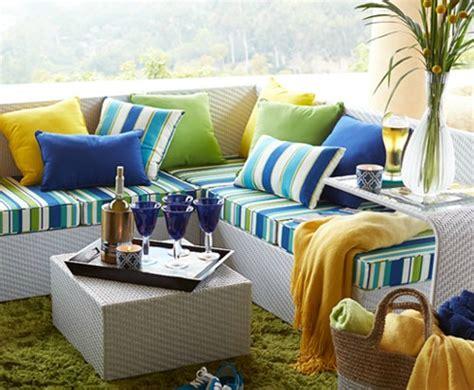 worldy home decor at pier 1 imports legacy village patio ideas focused on legacy memory making de su mama