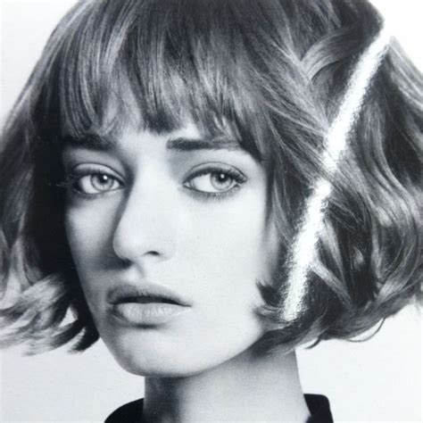 layered bob with heavy fringe popular haircuts wavy bob this haircut does not have to be straight