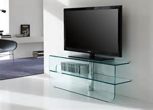 Modern Dining Room Tables And Chairs Tonelli Plasmatik Tv Unit Tonelli Design Tv Units