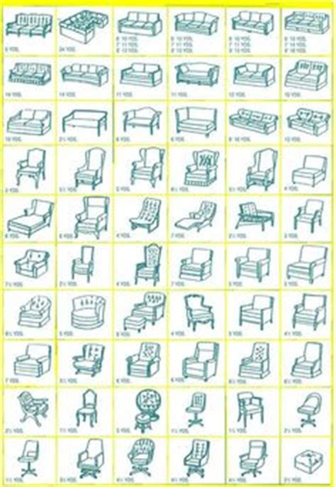 how many yards of fabric to cover a couch 1000 images about slip covers upholstery on pinterest