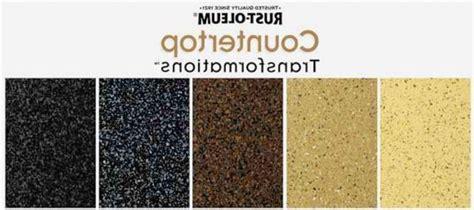 rustoleum countertop colors rustoleum countertop transformation colors bstcountertops