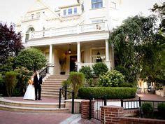 budget wedding locations northern california wedding venues in northern california for 1 000 a guide dating