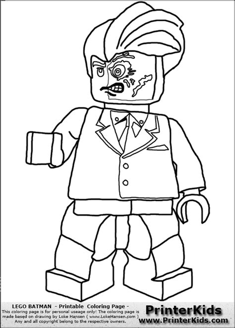 little lego coloring pages lego batman pictures to print coloring home